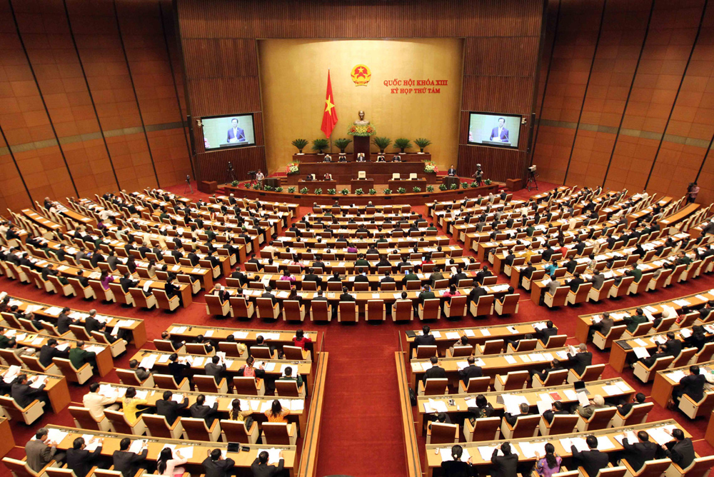 Image result for decree on casino business issued by the Vietnam Government