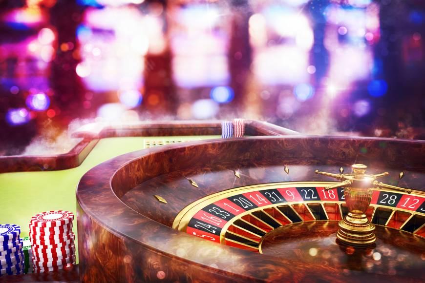 Casino in Vietnam – Things everyone needs to know