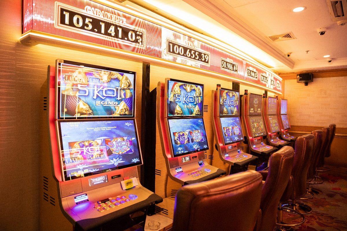 Онлайн казино с игровыми автоматами keks, resident