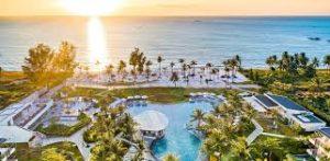 hotel SOL Phú Quốc