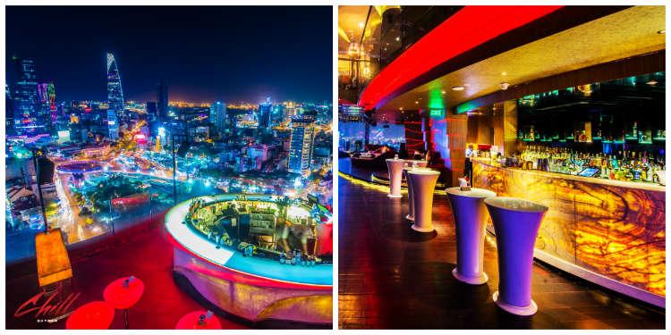 https://2x1dks3q6aoj44bz1r1tr92f-wpengine.netdna-ssl.com/wp-content/uploads/2017/07/Chill-Sky-Bar-Ho-Chi-Minh-City-Vietnam.jpg