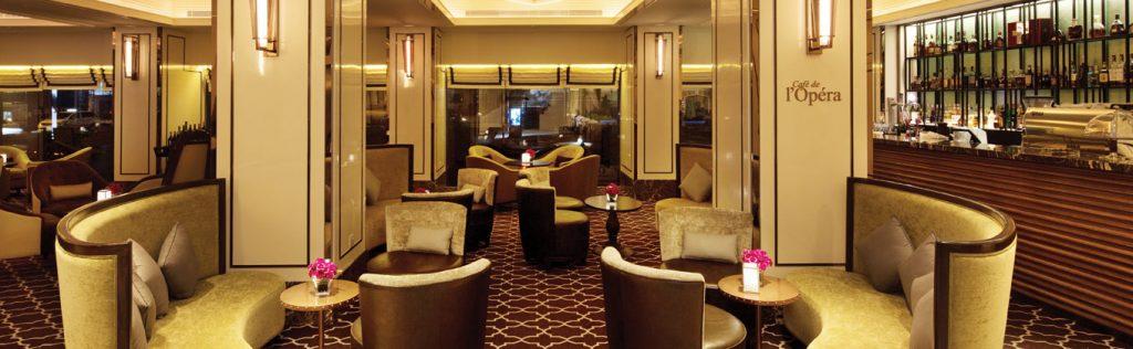 http://www.caravellehotel.com/content/user/8/images/1%20column/Header-1360x420-CafedelOpera(2).jpg