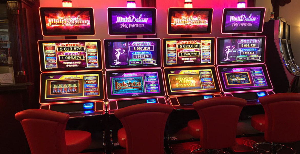 Image result for gambling clubs