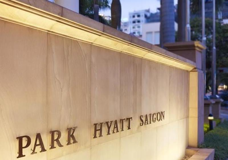 Image result for Monte Carlo Saigon Club