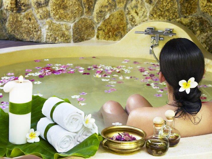 Top 8 địa điểm spa nổi tiếng và chất lượng nhất TP. HCM