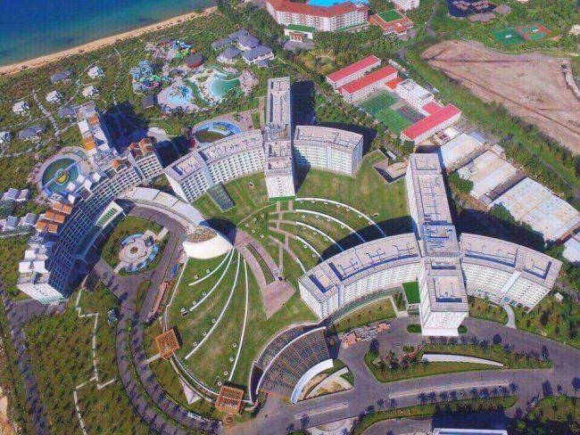 http://bietthubienphuquoc.com.vn/wp-content/uploads/2018/08/du-an-casino-phu-quoc-sap-khai-truong-co-gi-5-e1533289715787.jpg