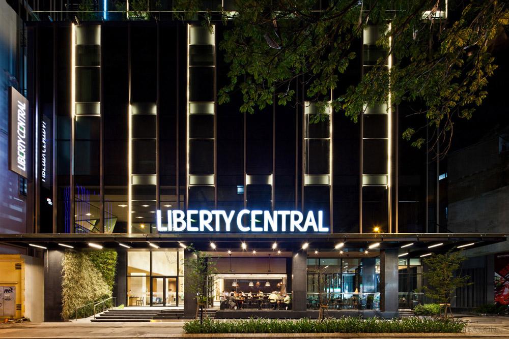https://kaze.com.vn/newsmultidata/hotel-interior-design-project-entrance-saigon-liberty-central.jpg