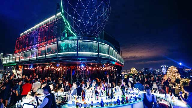 Image result for Air 360 Sky Lounge