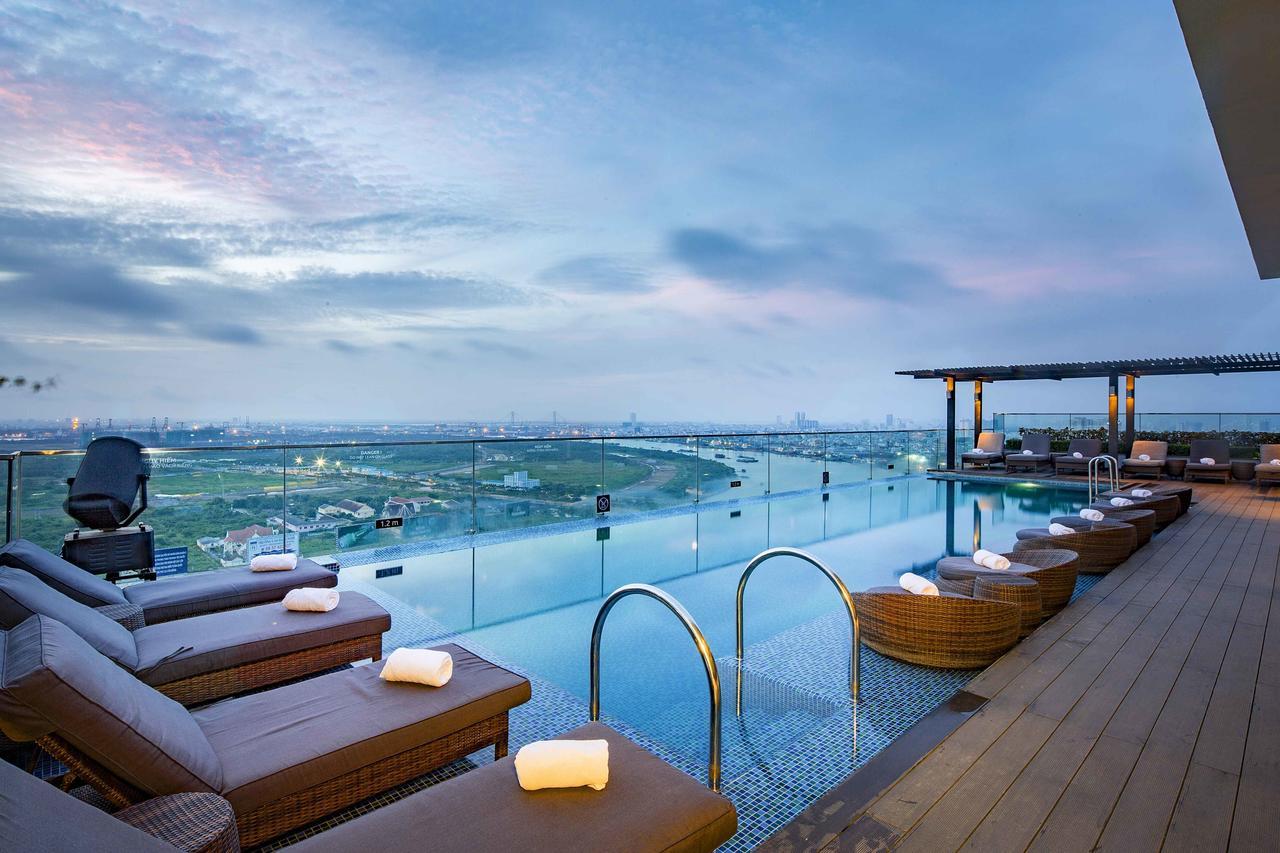 Image result for liberty central saigon riverside hotel