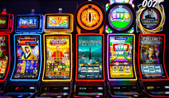List of best Casinos and Gaming Clubs in HCM & HN